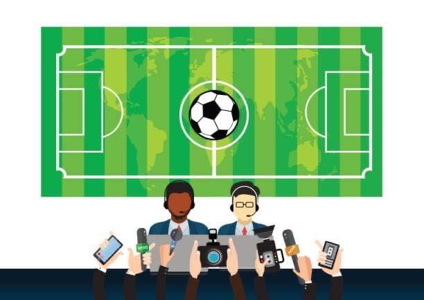 FC Ballkani: Njoftim për Media