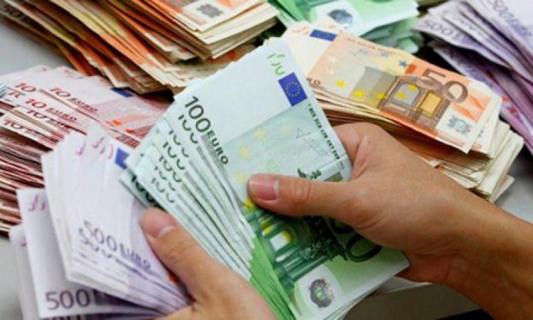 Gjykata Kushtetuese shpall të pavlefshëm Ligjin për Pagat në sektorin publik