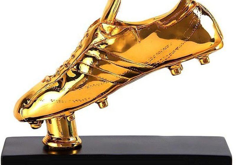 Manaj uron Baftiun për 'Këpucën e Artë', shpreson se ky edicioni të jetë i fundit për të në Superligë