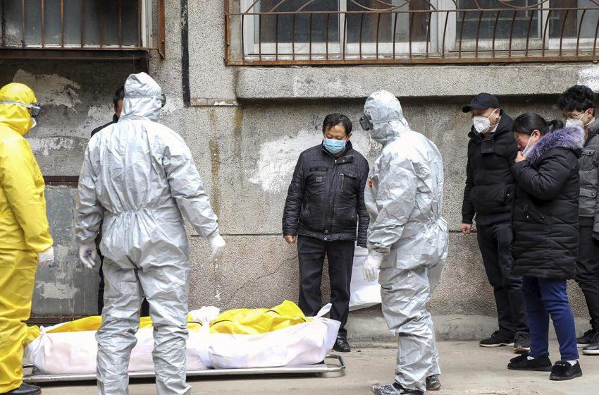 Kosovë:Edhe një i vdekur nga COVID19, gjithsejt 102