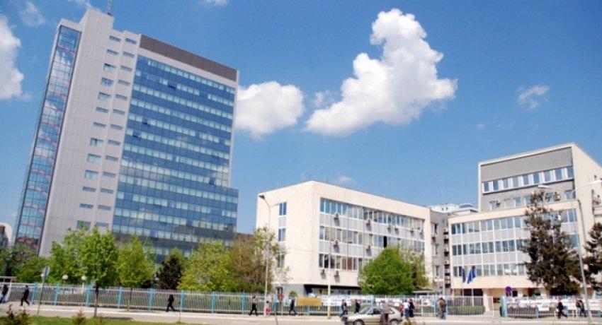 Mblidhet Këshilli i Sigurisë së Kosovës
