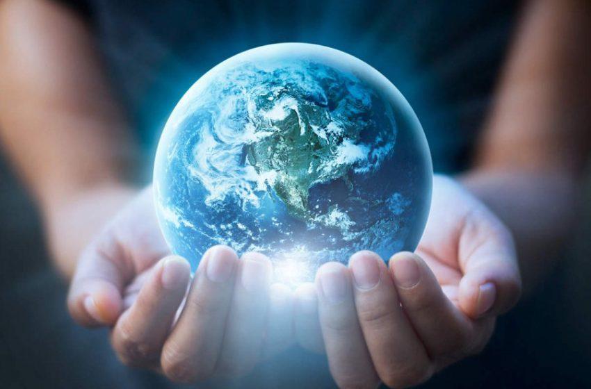 Fakte që mund të mos i keni ditur për tokën