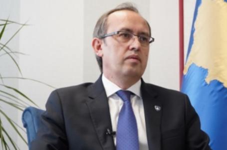 LDK prezanton planin qeverisës: 6 miliardë euro investime
