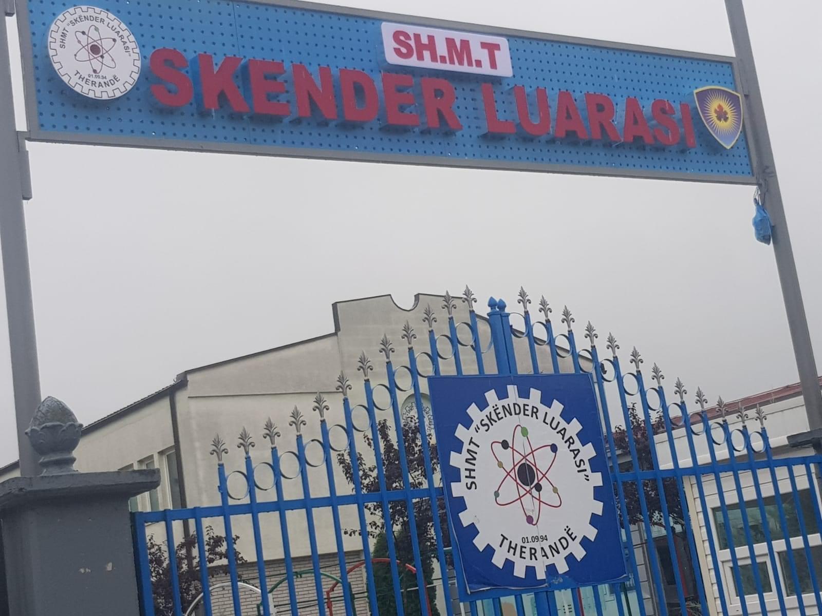 Mësimi në shkollat e Suharekës fillon me 14 Shtator