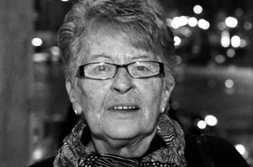 Vdes nëna e kryeministrit, Edi Rama me mesazh prekës