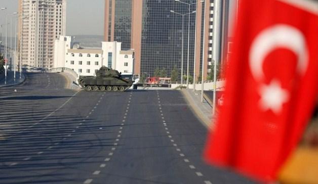 Drejt një lufte të re: Vjen kërcënimi serioz nga Turqia