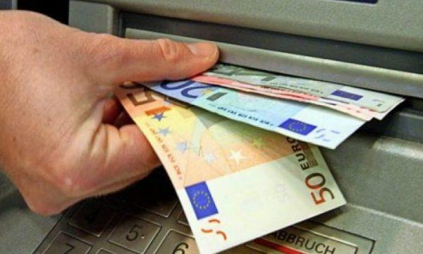Ekzekutohen edhe rreth 10 milionë euro pagesa për 53,248 përfitues të pakos emergjente