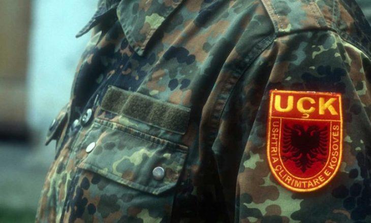 Ish gjenerali i FSK-së, ndalohet në aeroportin e Antalisë