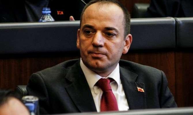 Skandaloze: Komuna e Prizrenit promovon biznesin e vëllait të kryetarit Mytaher Haskuka