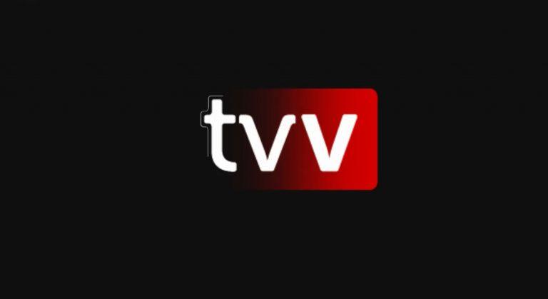 Vetëvendosje bëhet subjekti i parë politik në Kosovë me televizion të vetin (VIDEO)