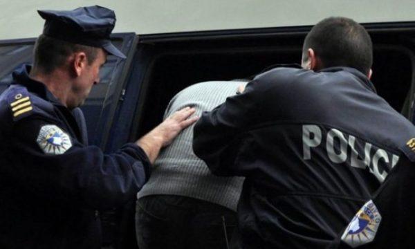 Pandemia i bëri më të dhunshëm kosovarët, nga marsi rreth 900 raste të dhunës në familje