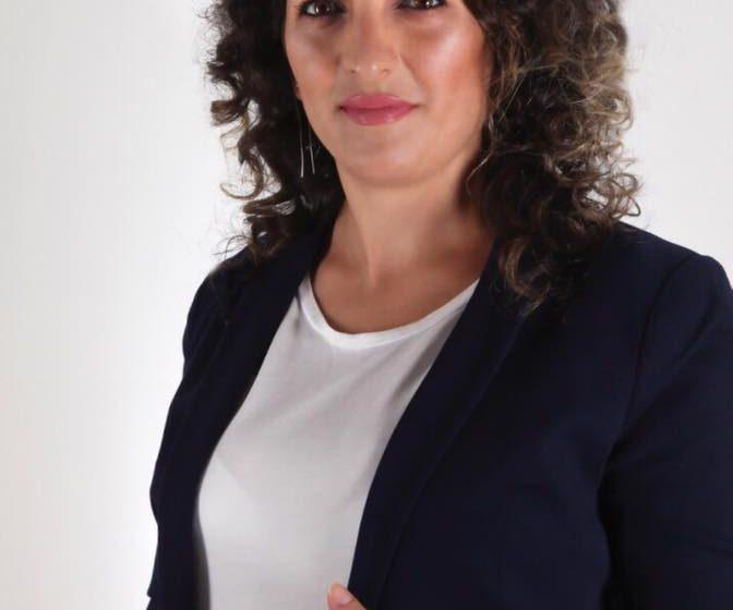 Drejtoresha Shëndetësisë Besa Kuqi kandidate për shkollim specialistik