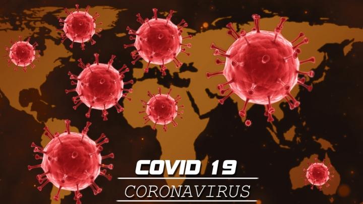 2 raste në Suharekë ( Bllacë, Reqan), 112 në tërë vendin me COVID-19