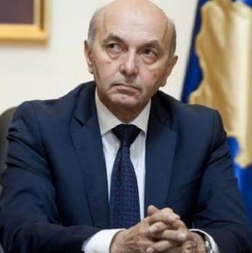 Mustafa: Kosova është e bekuar me miqësinë me Shtetet e Bashkuara të Amerikës