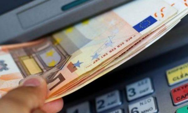 Hoti nga karantina tregon kur do të paguhen pagesat emergjente të mbetura në gjysmë