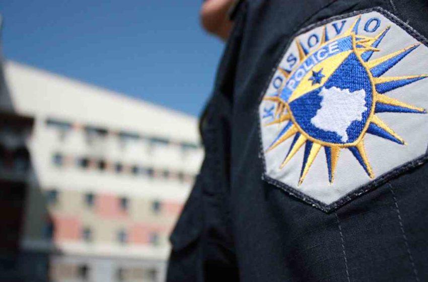 Një grua tenton të vetëvritet në Prishtinë, shpëtohet nga një punëtor