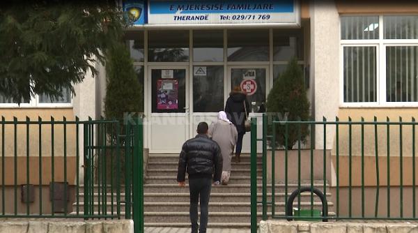 3 raste në Suharekë, 119 në tërë vendin