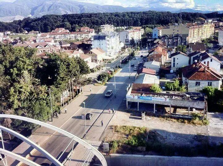 78 raste pozitive me COVID-19 në Kosovë, 2 në Suharekë