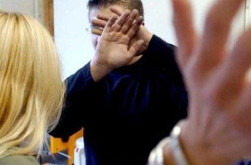 Burri raporton në Polici: Gruaja më ka goditur me enë kuzhine