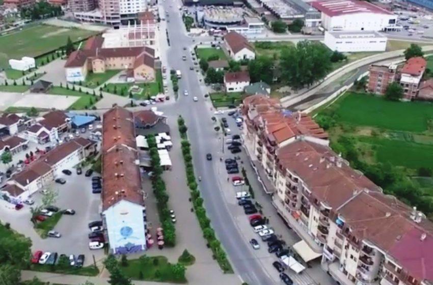 85 të shëruar, 62 raste të reja me Covid 19 në Kosovë, 2 raste në Suharekë