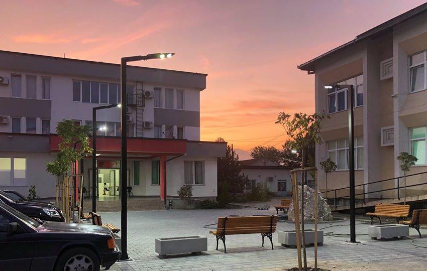 50 raste me COVID-19 në Kosovë, 0 raste në Suharekë