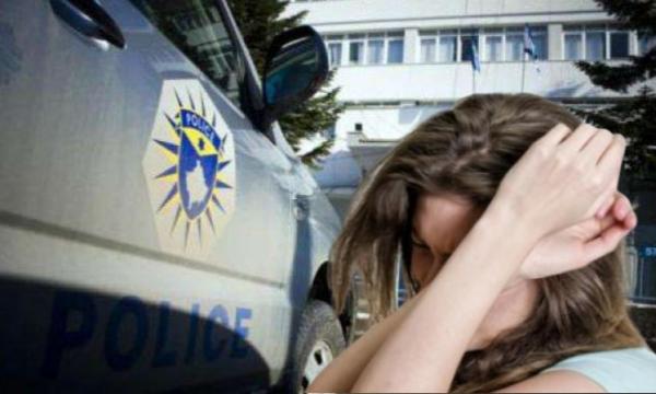 Pesë gra nga rajone të ndryshme u sulmuan fizikisht dje në Kosovë, njëra prej tyre është nga Suhareka