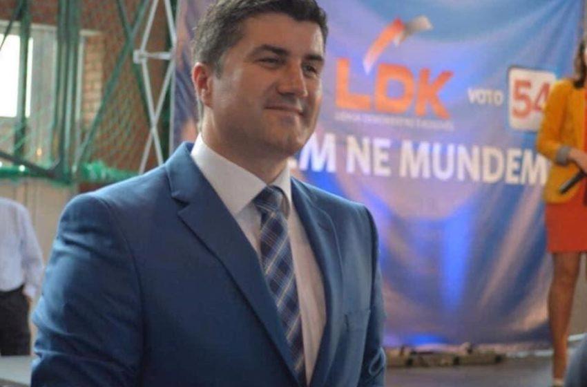 Shala: Kryeministri Hoti po ndjek rrugën e presidentit Rugova