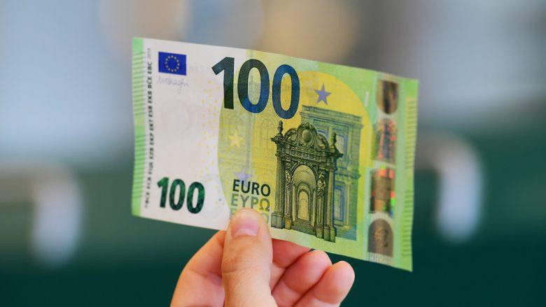 Konfiskohen 100 euro false në Suharekë