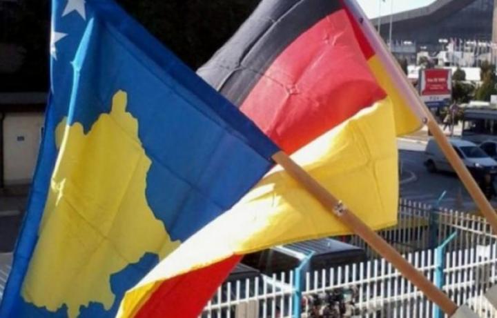 Informacione të rëndësishme për qytetarët që udhëtojnë nga Kosova për në Gjermani