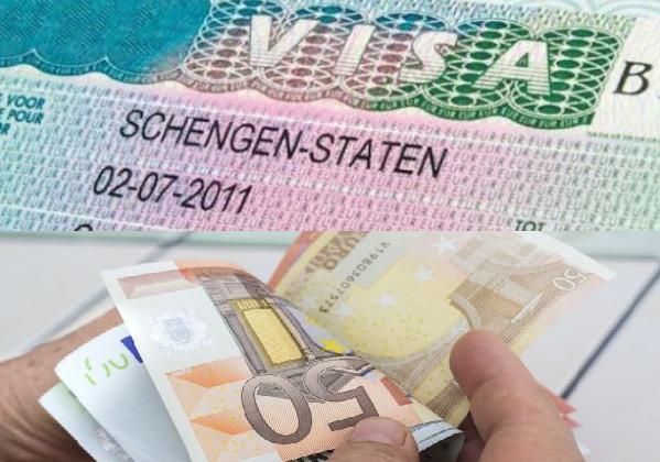 Gjykata e Apelit vendos për rastin ku 500 qytetarë janë mashtruar me viza pune gjermane