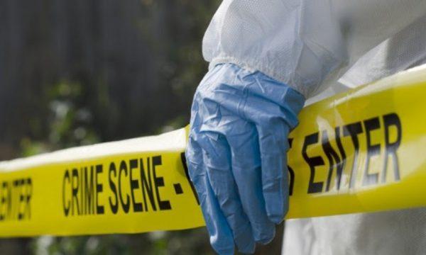 Një person gjendet i vdekur nga policia