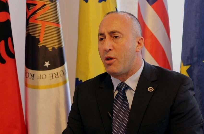 Lajmi i fundit: Pritet dorëheqja e ministrave të AAK-së, Haradinaj largohet nga Qeveria