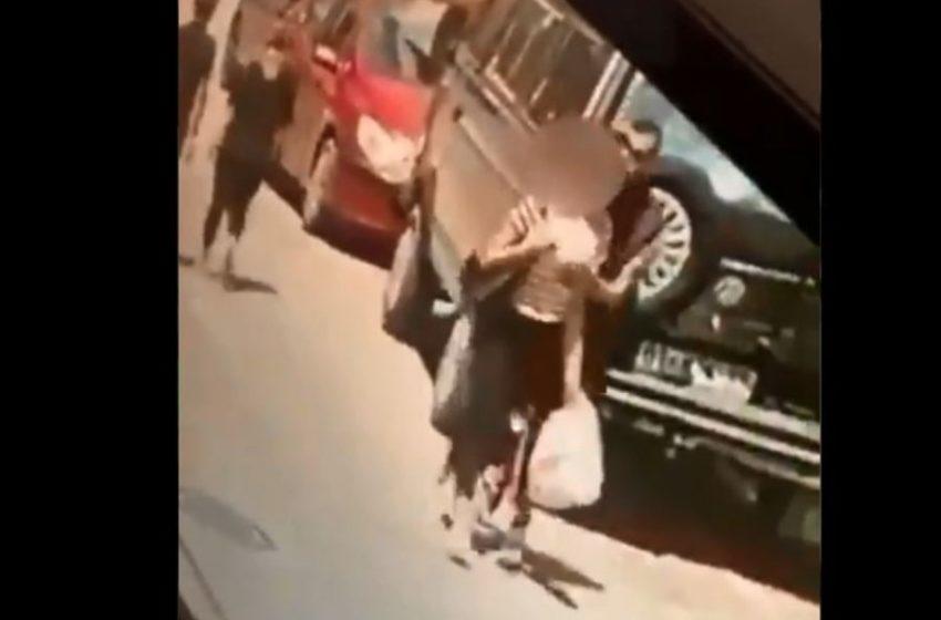 Kosovari tenton ta sulmojë seksualisht një maqedonase në Fushë Kosovë