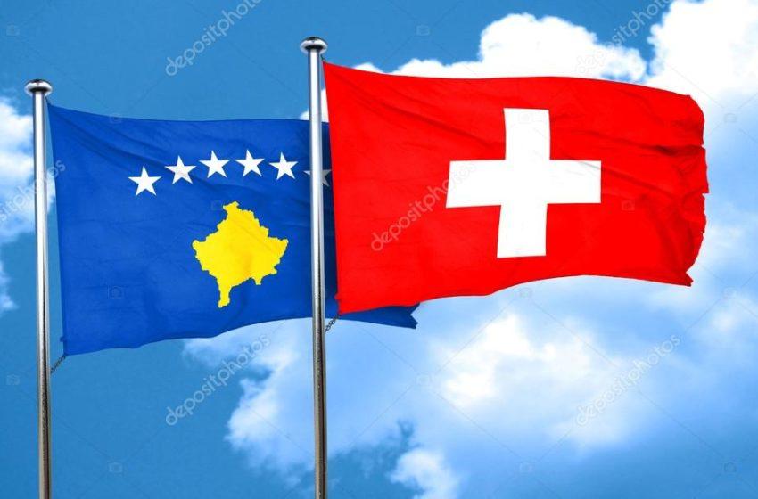 Zvicra heq Kosovën nga lista e karantinës
