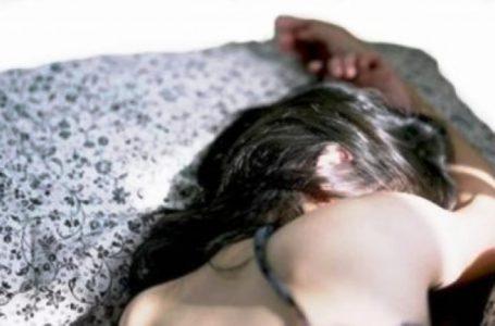 Dhunohet seksualisht një grua shtatëzënë