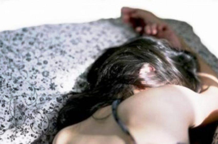 Dhunë seksuale në Gjakovë, arrestohet një person