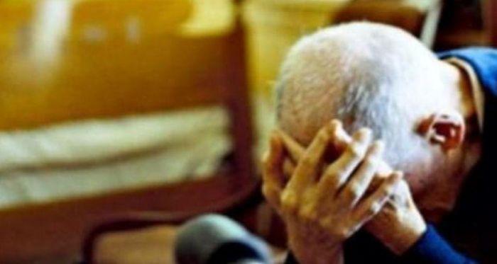 Rahovec, arrestohet një person pasi ushtroi dhunë ndaj babait të tij