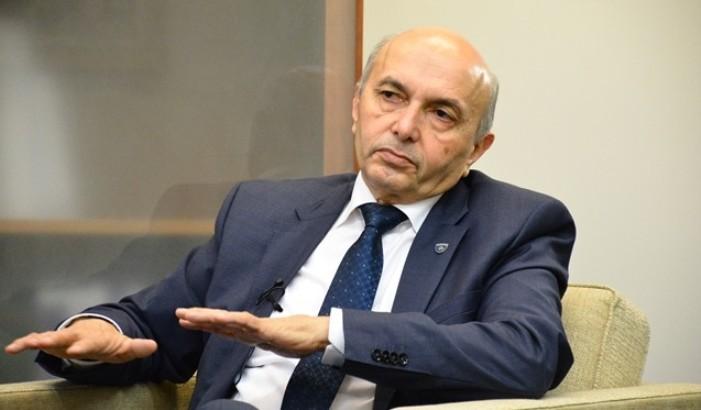 Isa Mustafa: Marrëveshja sa i përket Liqenit të Ujmanit, nuk është kjo që po raportohet nga disa media