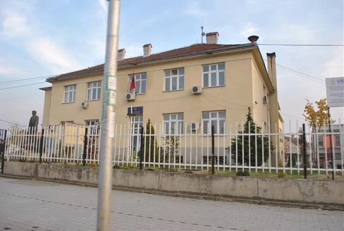 Komuna Suharekë shpallë rezultatet për 18 mësimdhënës/e