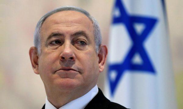 Netanyahu: Kosova, shteti i parë mysliman që hapë ambasadë në Jerusalem