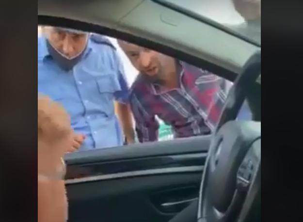 Policia e Kosovës ka shqiptuar 922 tiketa për mosrespektim të ligjit Covid-19