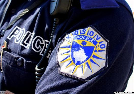 Policia e Kosovës nuk e ndal dorën, 861 tiketa të shqiptuara për 24 orë