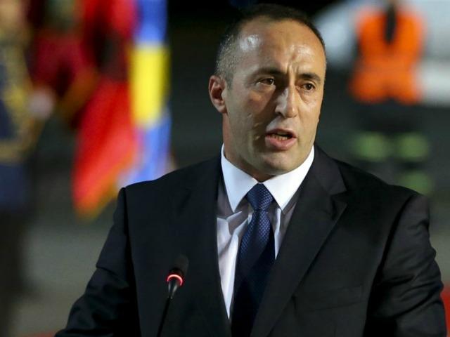 I quajti zagarë gazetarët, AGK i reagon Ramush Haradinajt
