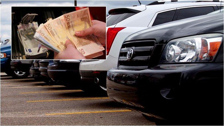 Kompanitë e sigurimit në Kosovë, mbi 40 milionë euro të hyra në gjysmën e parë të vitit