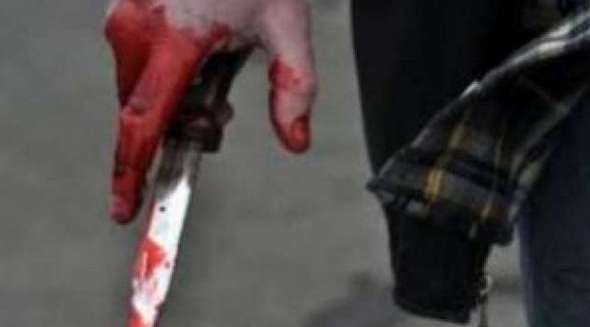 Vdes personi që u ther me thikë në Ferizaj