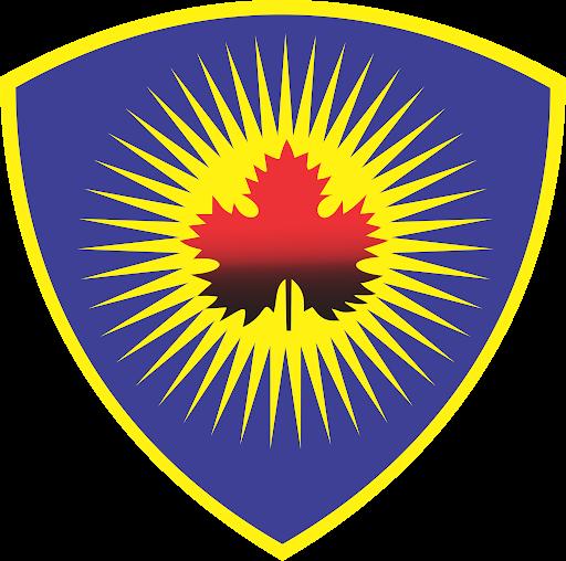 Komuna Suharekë: Thirrje publike për ofrimin e mbështetjes financiare