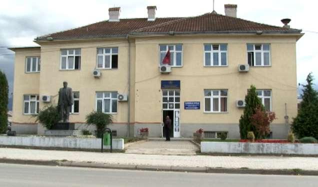 Komuna Suharekë: Shpall konkurs për dy infermier/e