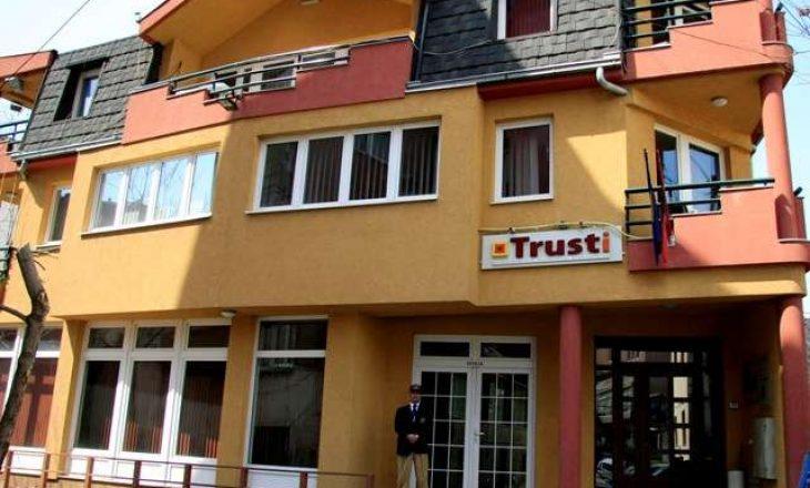 Ligji për Rimëkëmbje, propozohet tërheqja nga Trusti deri në 30 për qind