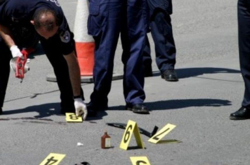 Policia jep detaje për aksidentin tragjik ku humbi jetën 5 vjeçari në Lubizhdë