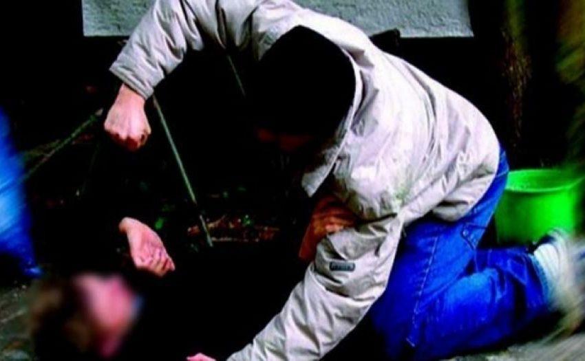 Arrestohet i dyshuari nga Muhlani, rrahu një person